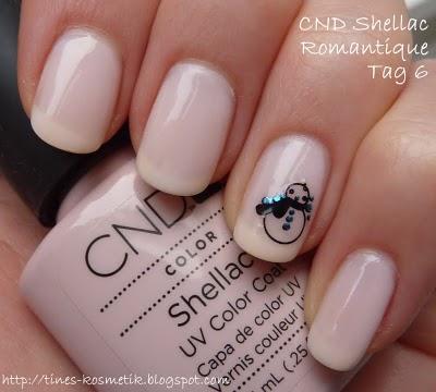 Shellac Romantique Tag 6 1