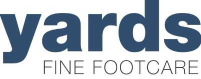 logo_Yards