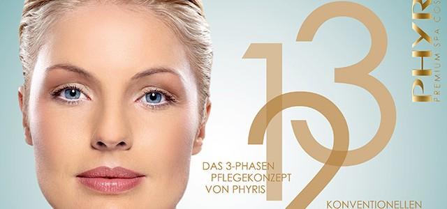 phyris-640x300