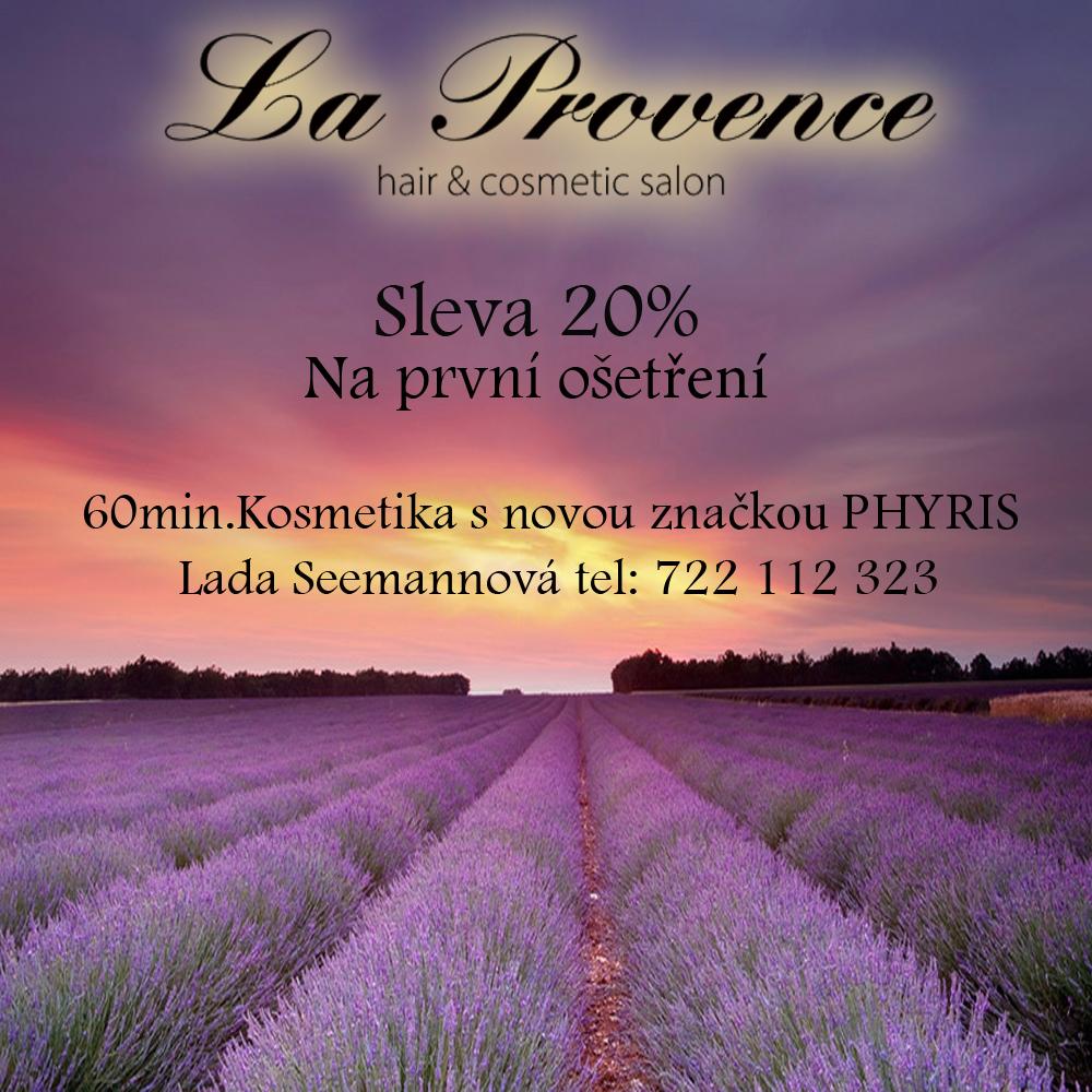 PHYRIS2